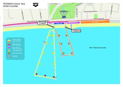 imfr2016 map swim.jpg